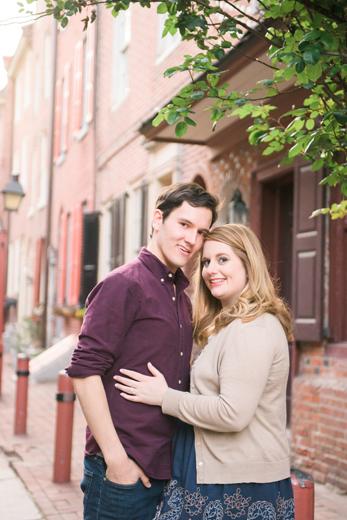 068-RW_Philadelphia-engagement-3667