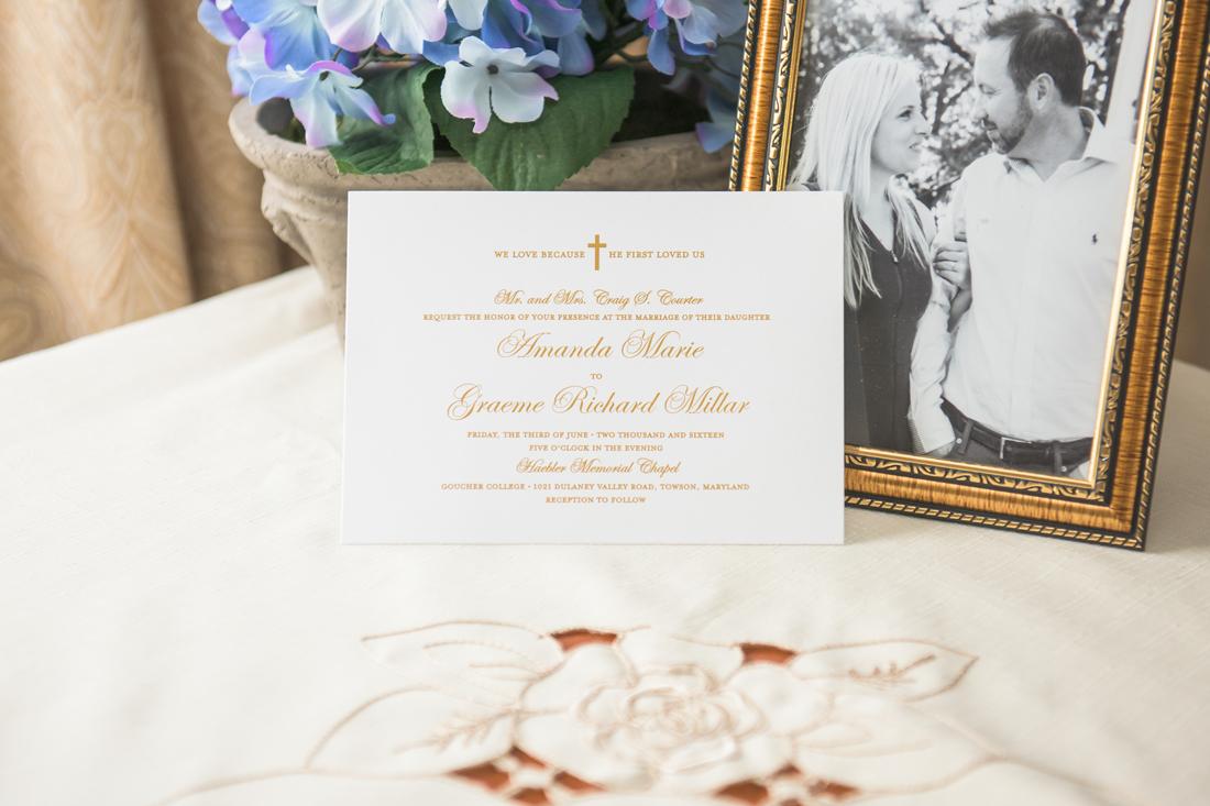 023-078-Millar_Wedding-2946