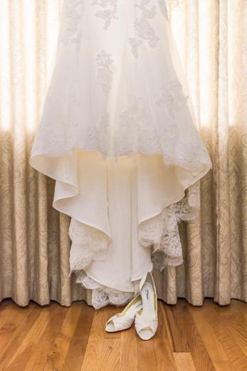 026-090-Millar_Wedding-2928