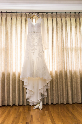 027-089-Millar_Wedding-2934