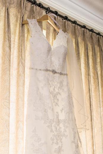 028-086-Millar_Wedding-2925