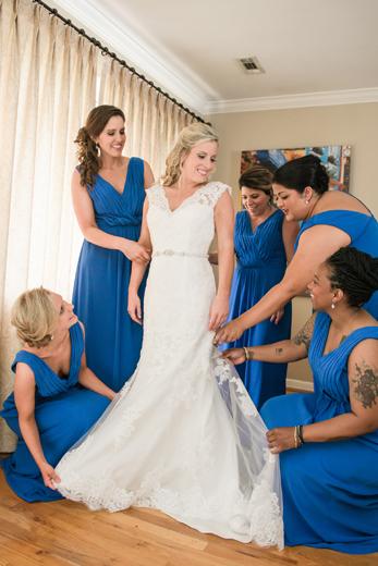 029-093-Millar_Wedding-2978