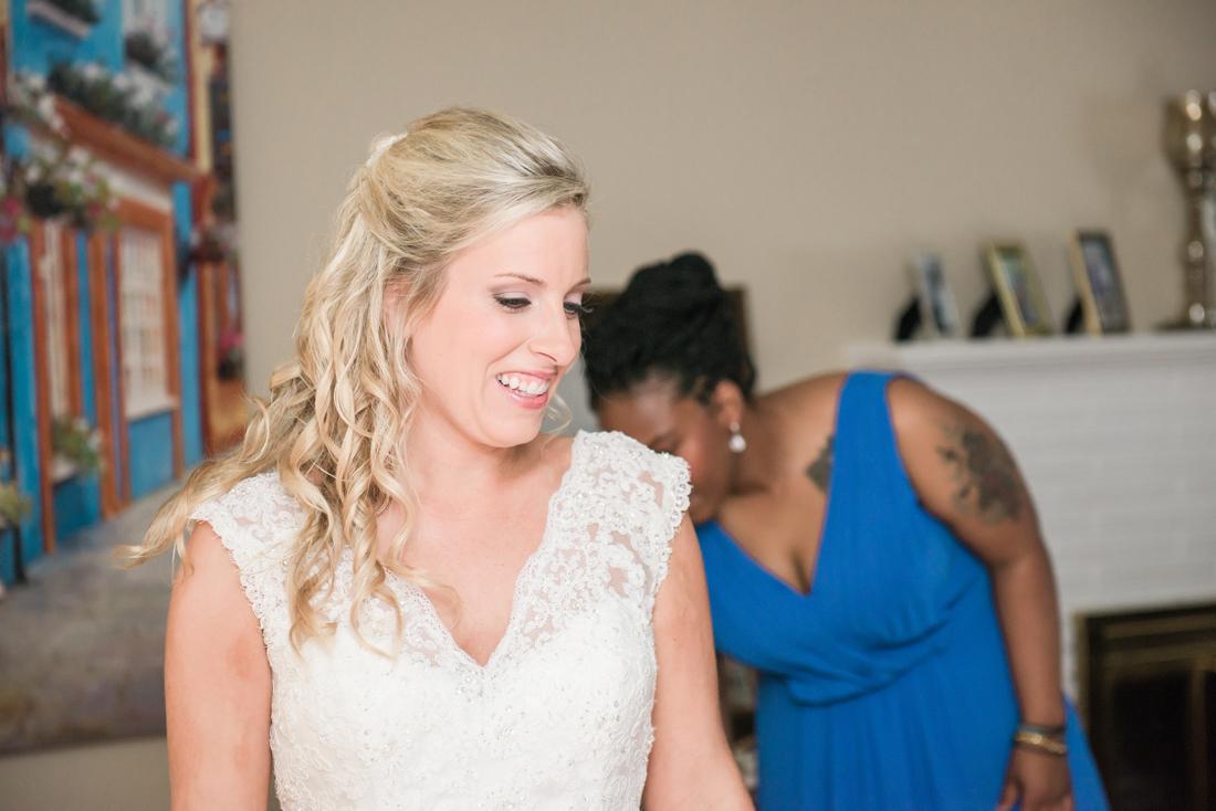 031-096-Millar_Wedding-2992
