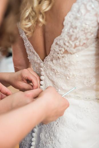 033-102-Millar_Wedding-3012