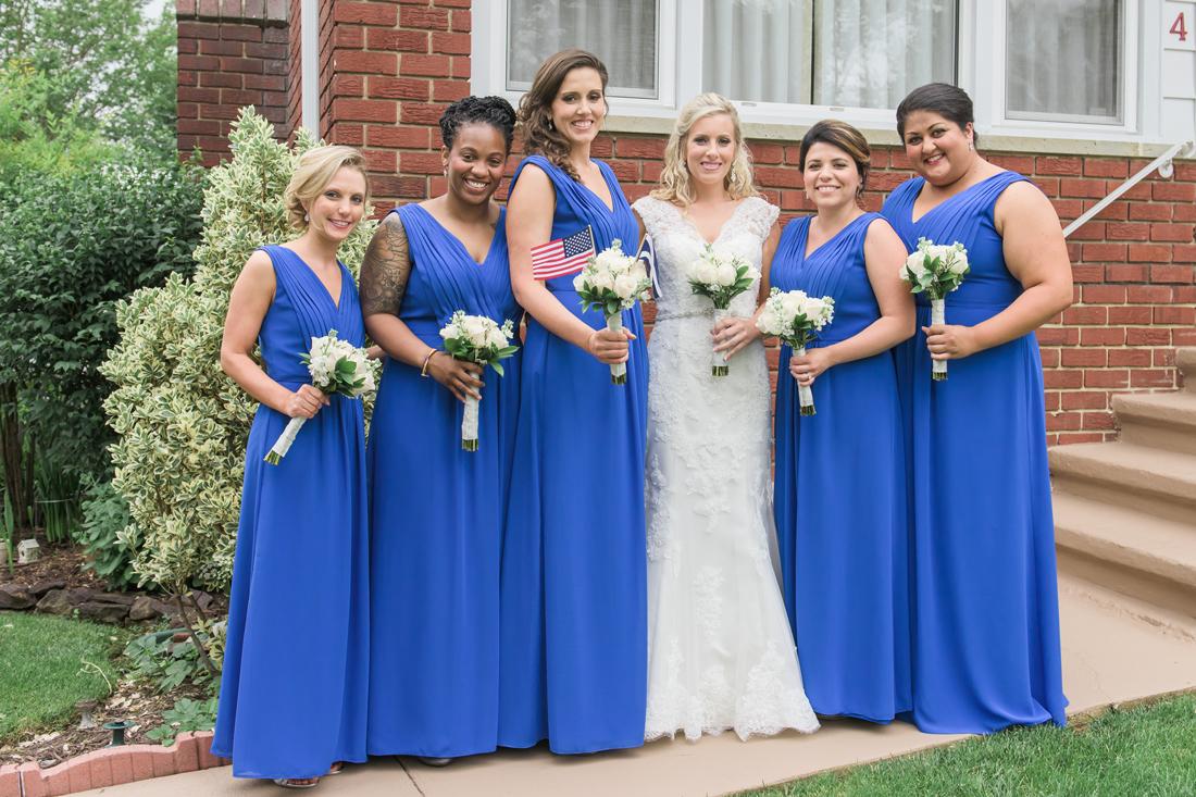 043-130-Millar_Wedding-3078