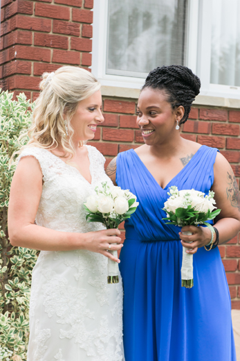 048-143-Millar_Wedding-3121