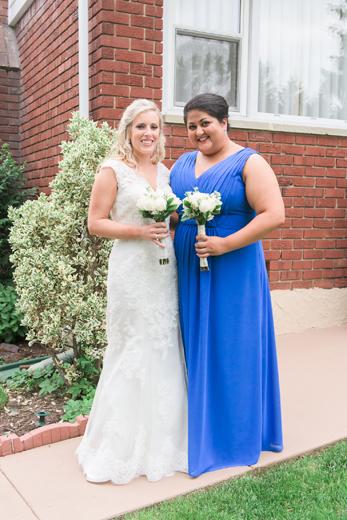 049-145-Millar_Wedding-3128