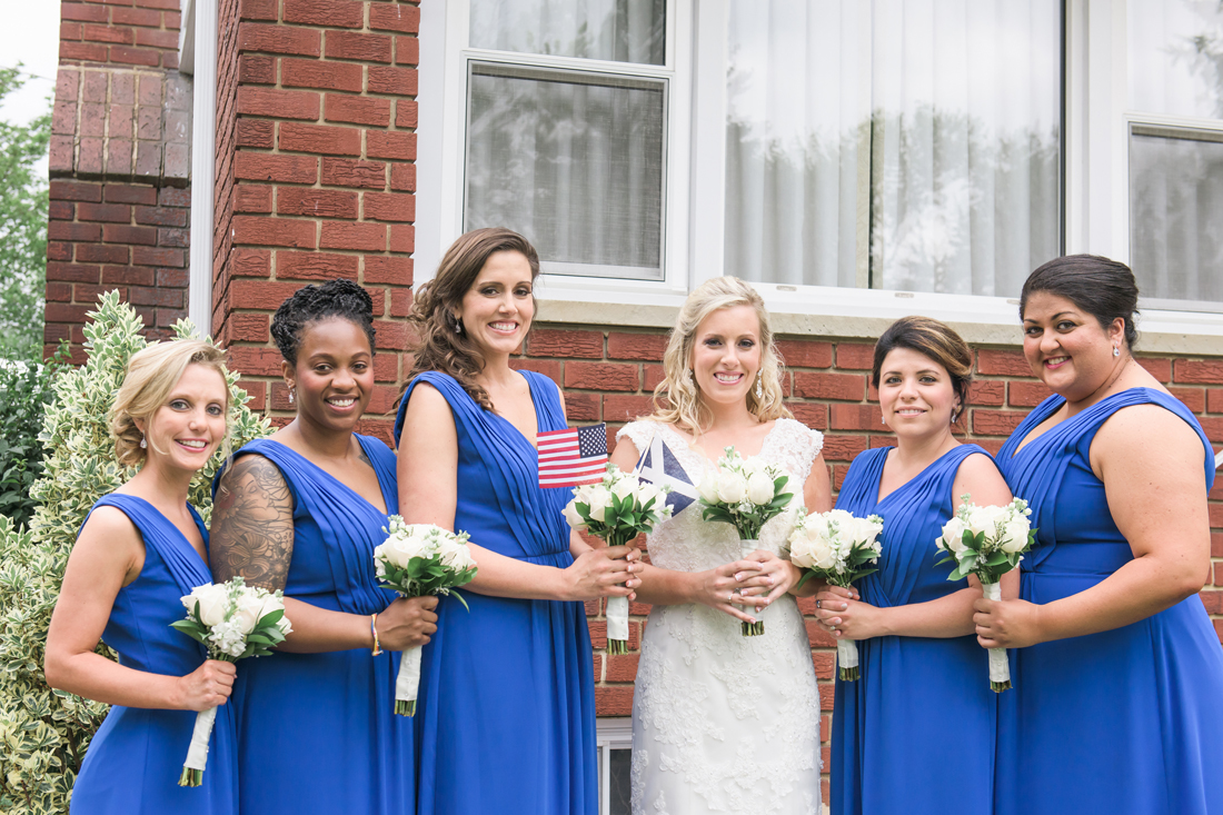 051-135-Millar_Wedding-3096