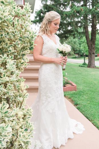 055-160-Millar_Wedding-3165