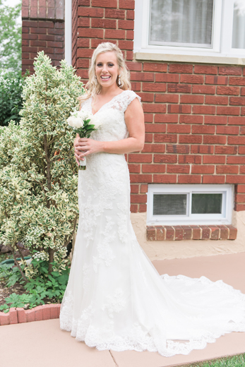 056-165-Millar_Wedding-3178