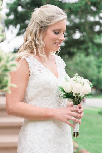 057-161-Millar_Wedding-3167