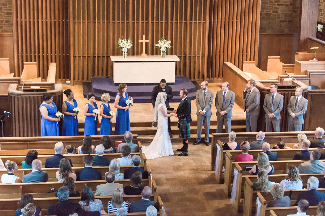 087-274-Millar_Wedding-3433