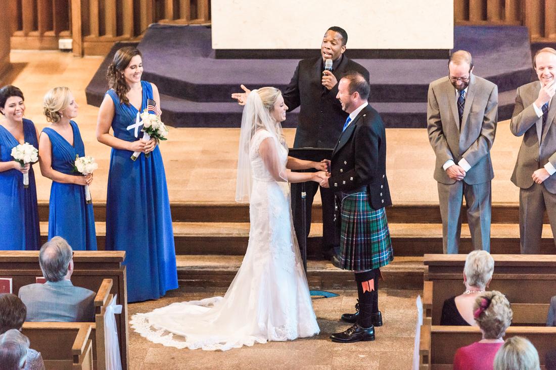 088-277-Millar_Wedding-3440