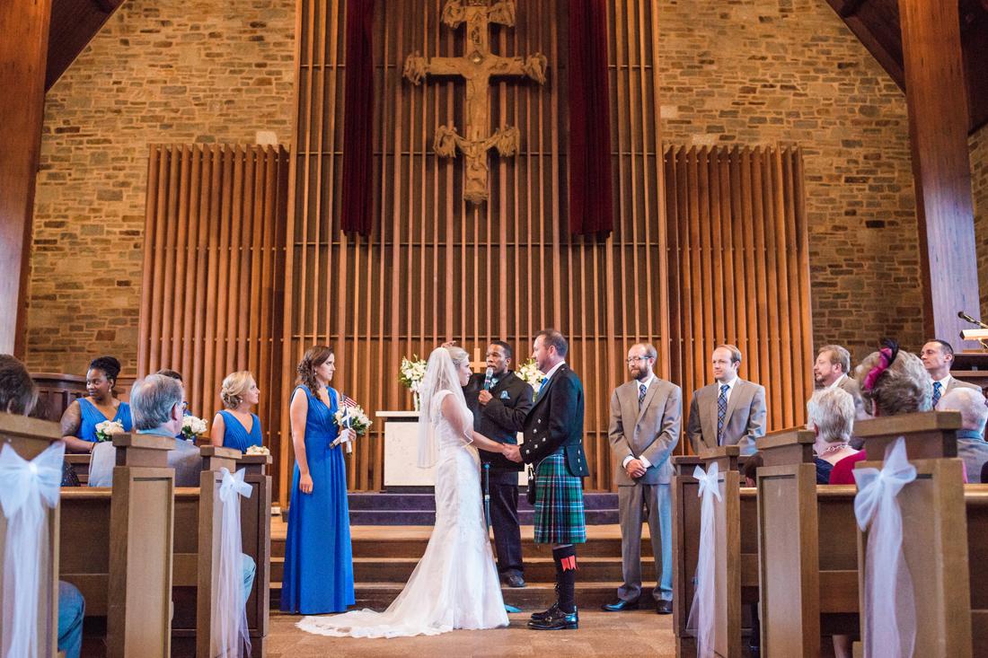 094-299-Millar-Wedding-5053