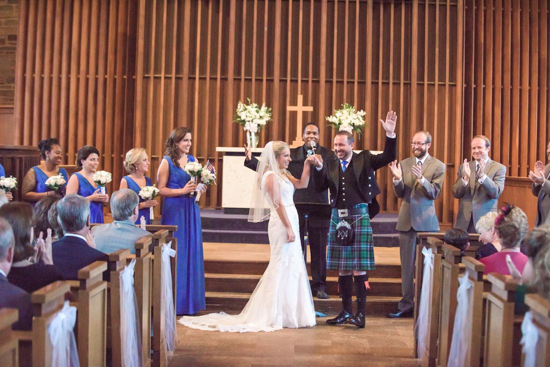 100-316-Millar_Wedding-3538
