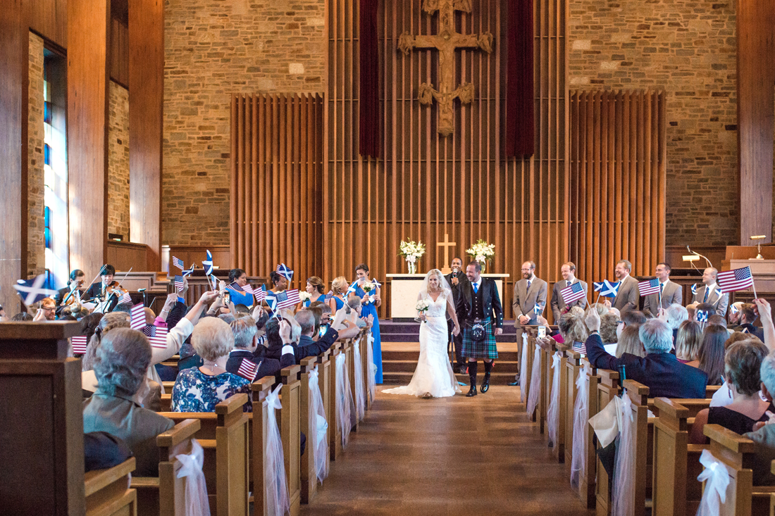 102-320-Millar-Wedding-5055