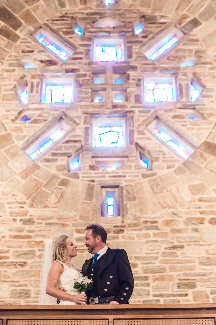 108-369-Millar-Wedding-5072
