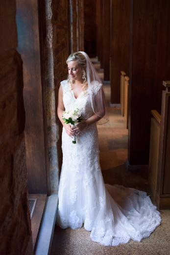 109-374-Millar_Wedding-3709