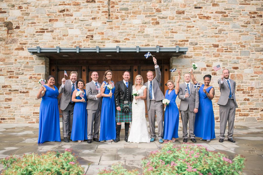 119-395-Millar_Wedding-3669