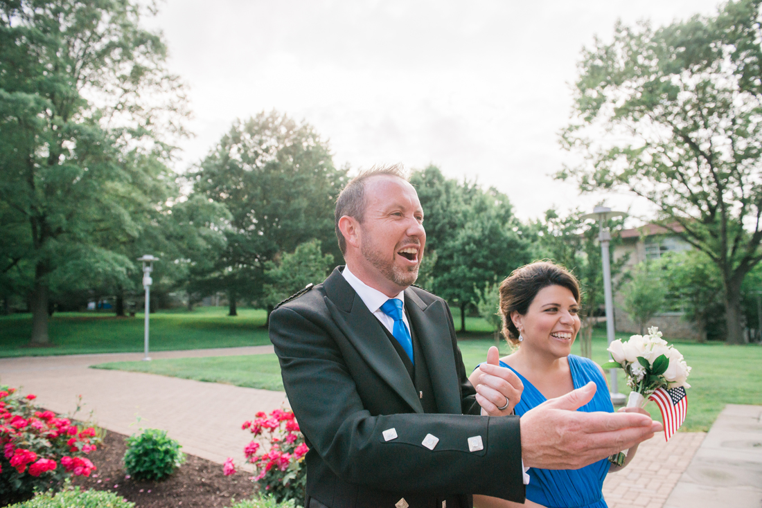 125-412-Millar-Wedding-5082
