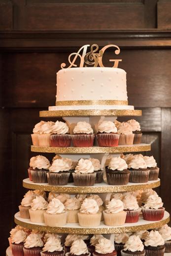 148-465-Millar_Wedding-4334