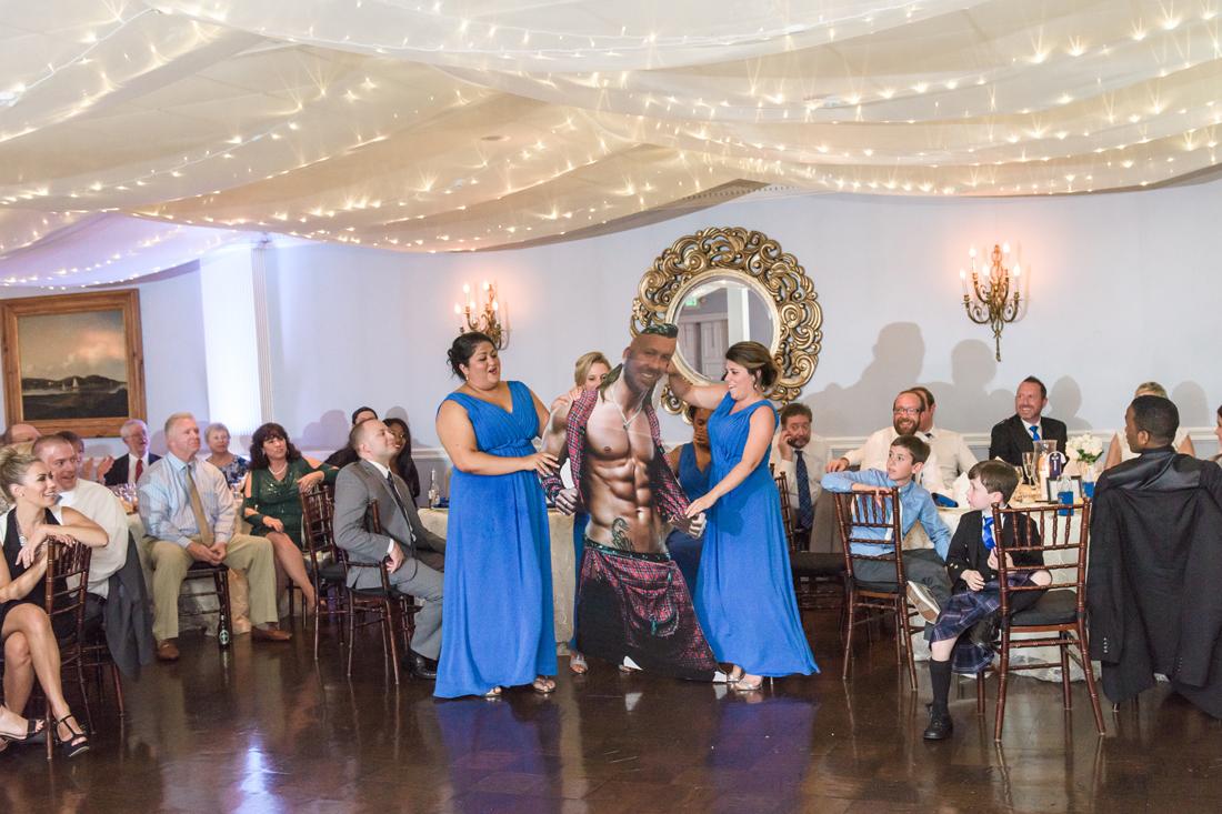 179-580-Millar_Wedding-4139