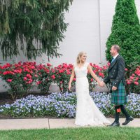 Wedding & Session Peeks from the Week