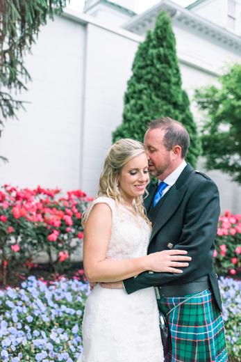 184-603-Millar_Wedding-4208