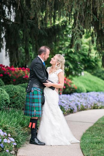 188-610-Millar-Wedding-5136