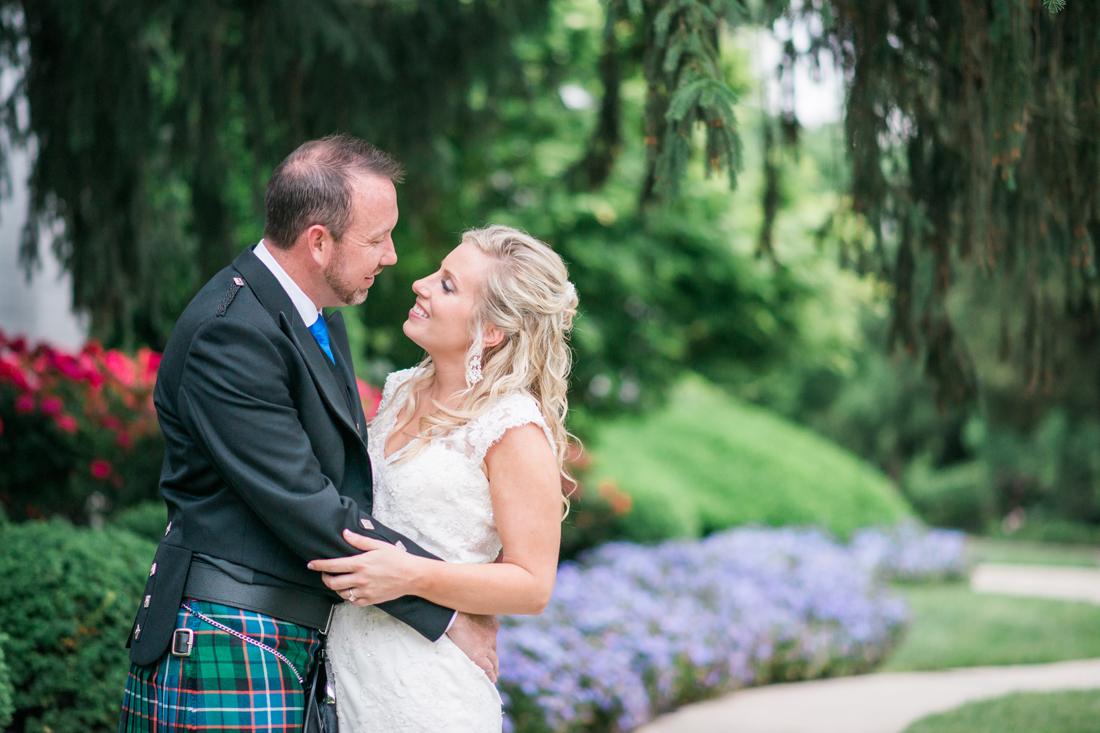 189-613-Millar-Wedding-5145