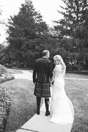 192-618-Millar_Wedding-4224b