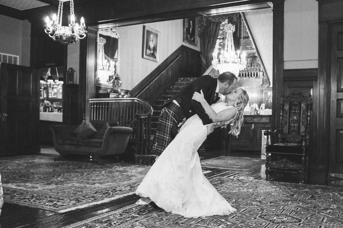 195-632-Millar_Wedding-4262b