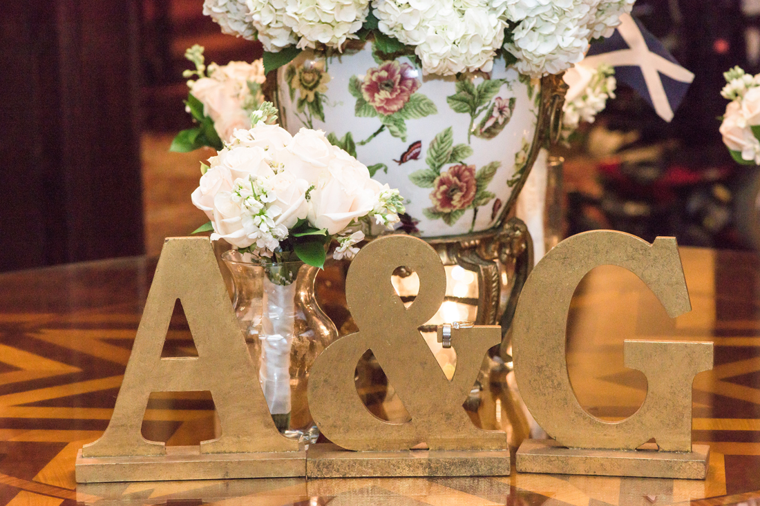 199-648-Millar_Wedding-4971