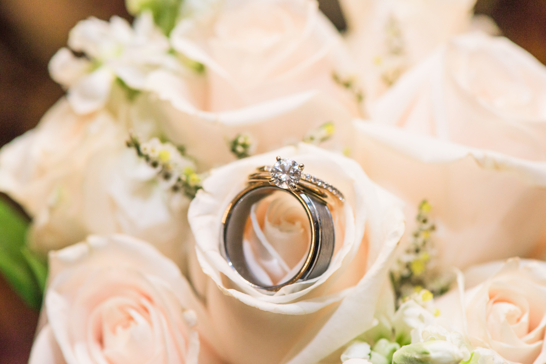 200-649-Millar_Wedding-4973