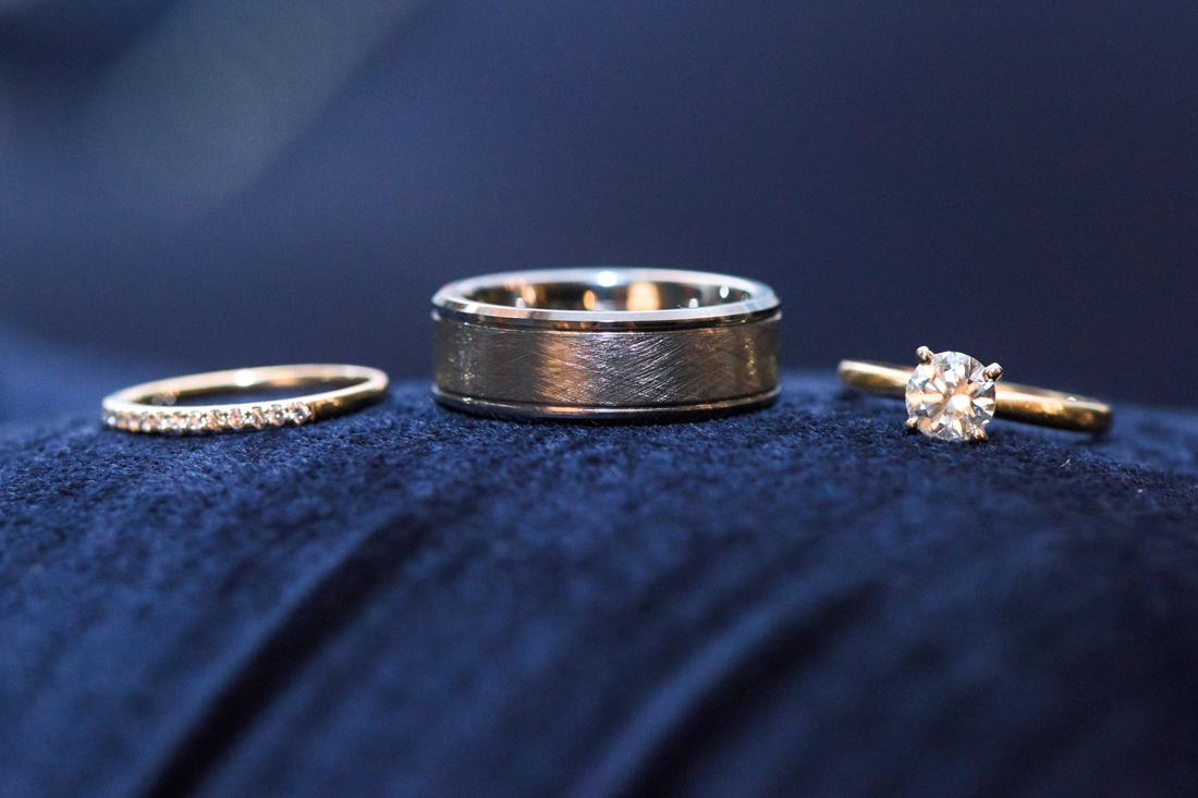 201-654-Millar_Wedding-5000