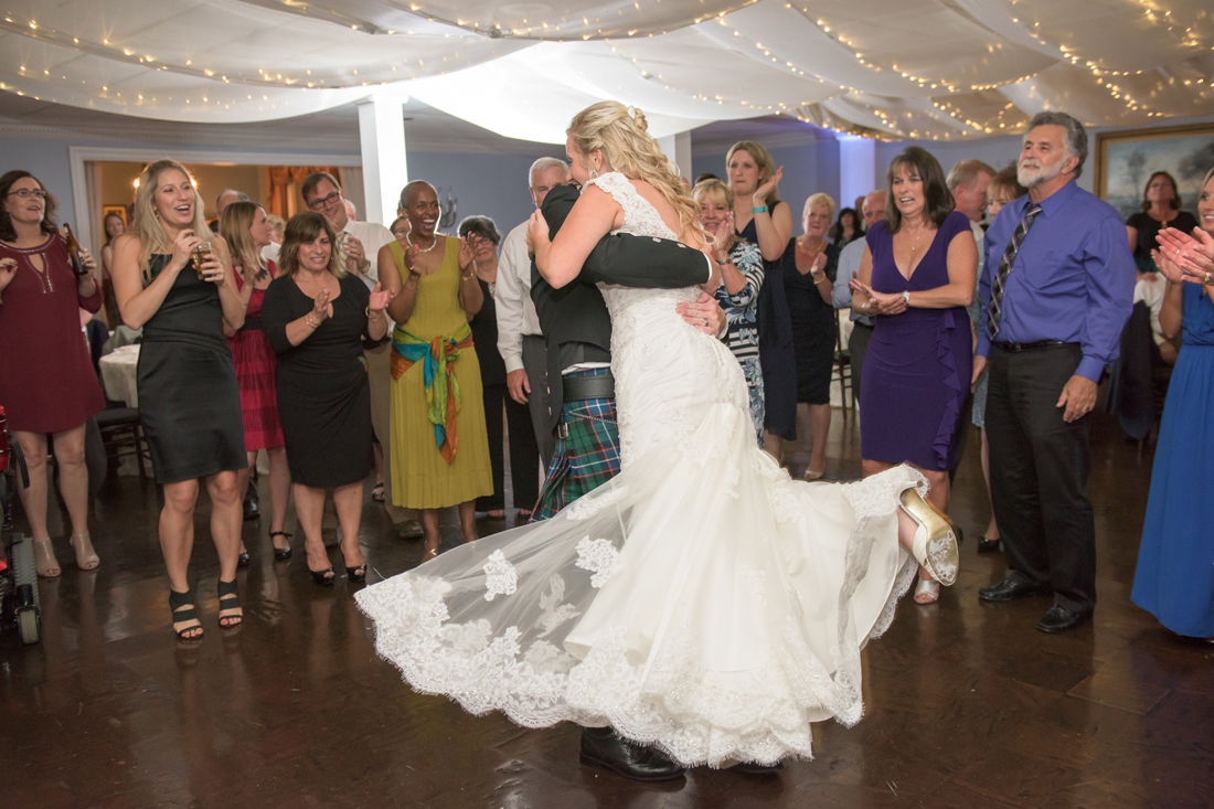 210-788-Millar_Wedding-4683