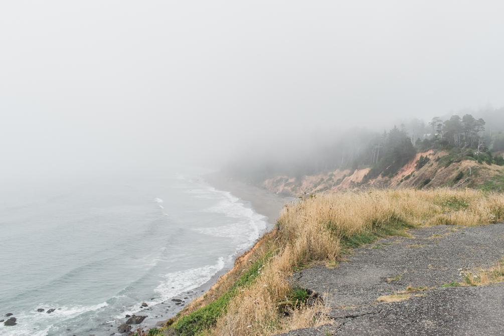 084-west-coast-photographer-6320