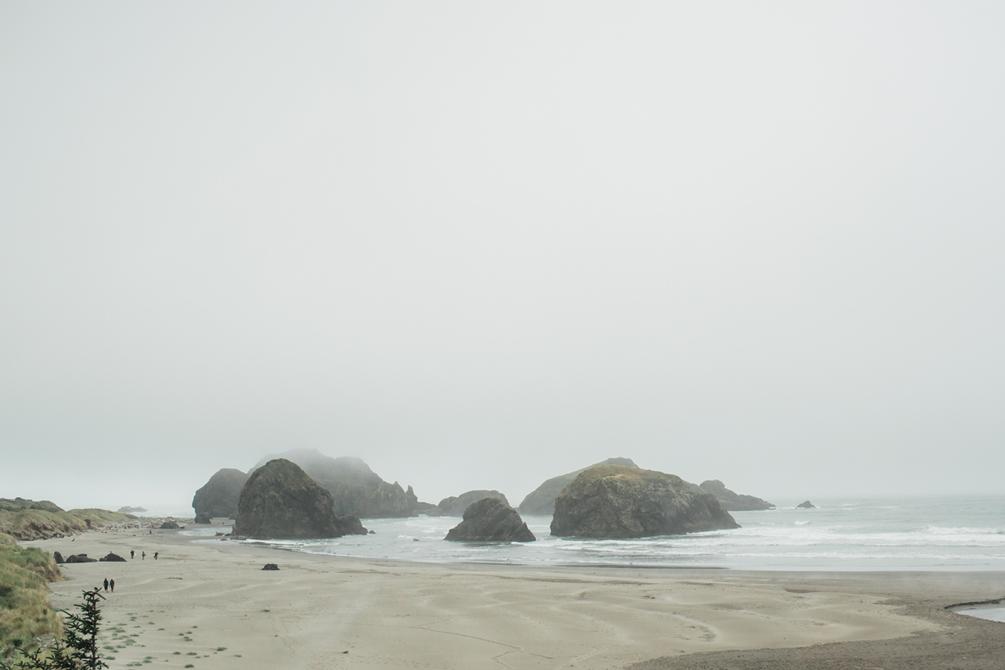 089-west-coast-photographer-6366