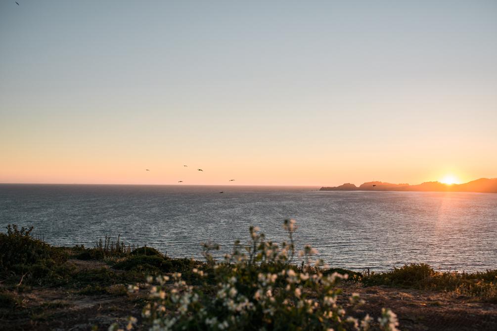 136-west-coast-photographer-6584