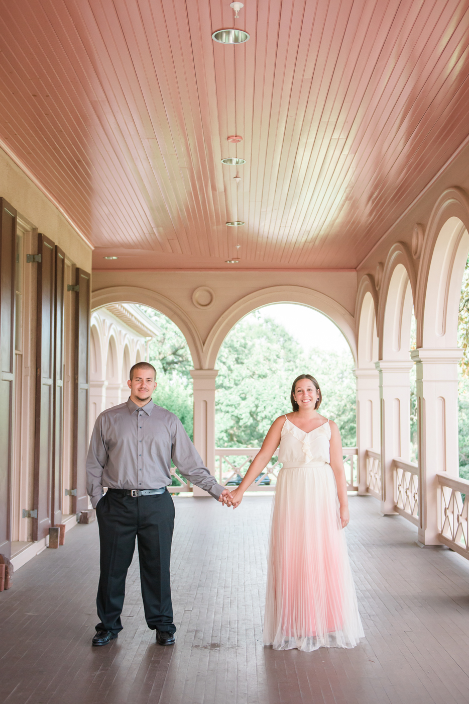 001-clifton_baltimore-collini-anniversary-1862