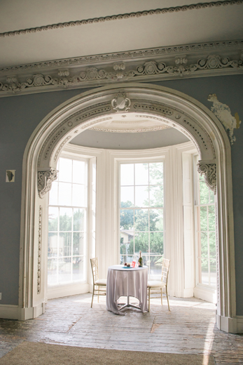 002-clifton_baltimore-collini-anniversary-1846