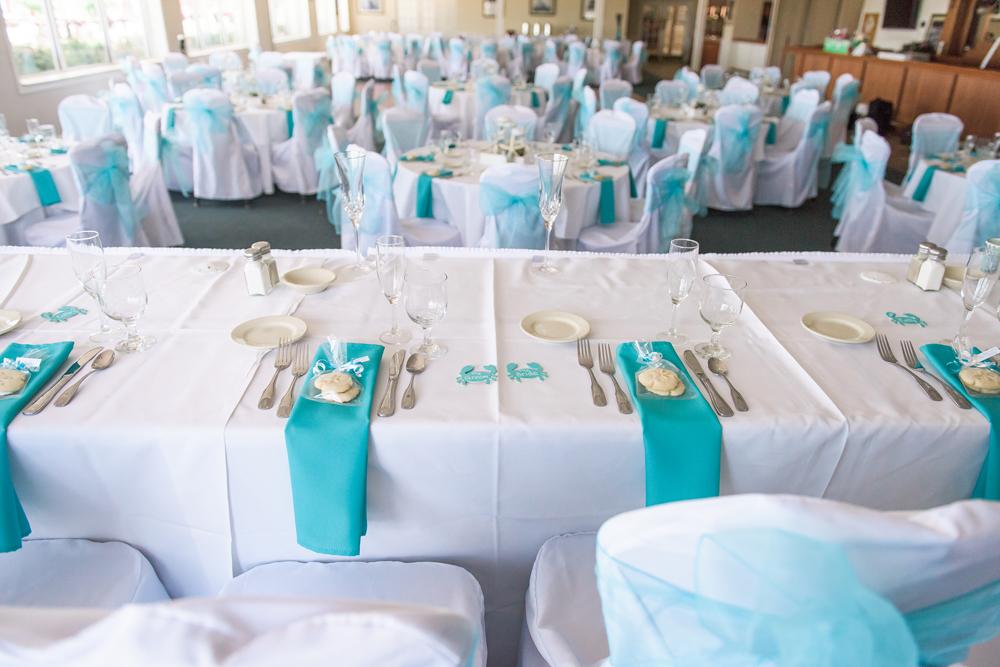 005 0008 Aem Wedding 8597