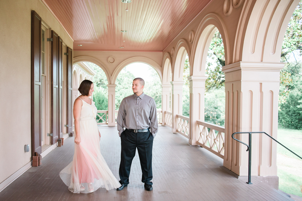 010-clifton_baltimore-collini-anniversary-1898
