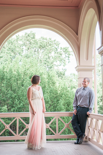 015-clifton_baltimore-collini-anniversary-1974