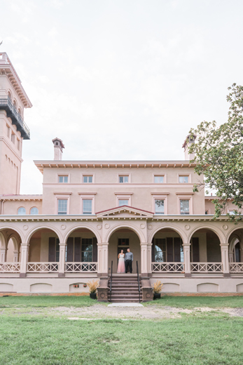 034-clifton_baltimore-collini-anniversary-2082