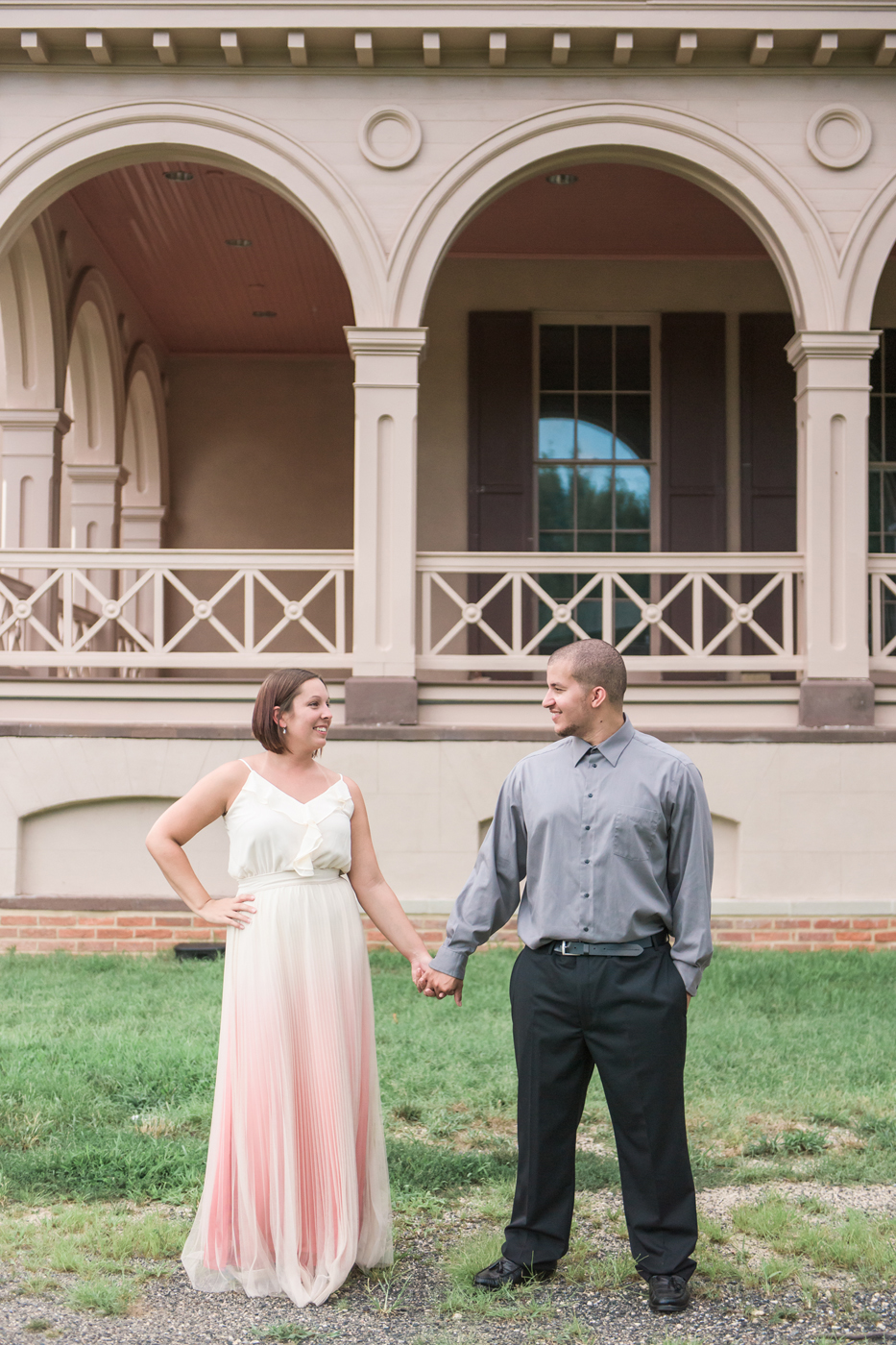 046-clifton_baltimore-collini-anniversary-2177