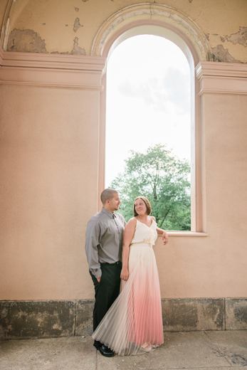 048-clifton_baltimore-collini-anniversary-2192