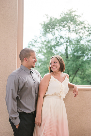 049-clifton_baltimore-collini-anniversary-2194