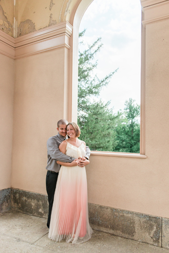 053-clifton_baltimore-collini-anniversary-2214