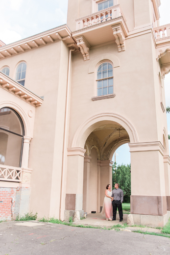 057-clifton_baltimore-collini-anniversary-2232